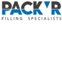 PACK'R Filling Machinery - 03 - Process & packaging, converting, filling machines (all types)