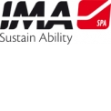 IMA SpA - 03 - Process & packaging, converting, filling machines (all types)