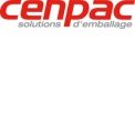 Cenpac - Single, double and triple wall corrugated cardboard