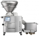 VF 620 Vacuum Filler - The all-rounder for the medium-scale and industrial producer