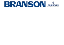 Branson Ultrasons - 03 - Process & packaging, converting, filling machines (all types)