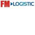 FM Logistic France Sas - 05 - Service providers, related activities for packaging