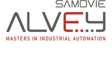 Alvey Samovie - 06 - Continuous handling, automated systems, secondary, tertiary packaging & shipping machines