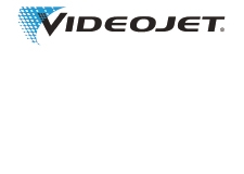 Videojet - 03 - Process & packaging, converting, filling machines (all types)