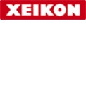 Xeikon International - Cups other