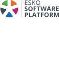 Esko Software Platform