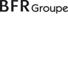BFR Groupe - 03 - Process & packaging, converting, filling machines (all types)