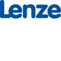 Lenze - 04 - Packaging machine accessories & components