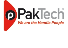 Paktech - 02 - Packaging and containers (all types)