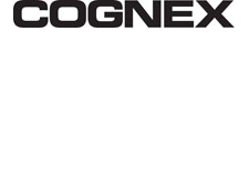 Cognex France - 03 -Primary and secondary packaging