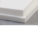 ET-PLANK - ET-PLANK is the monoextruded PE foam planks, for shock-absorbing, vibration-dampening and cushioning protection especially for heavy goods.