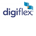 Digiflex - Sleeve- My Flex