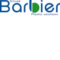 Barbier Groupe - 01 - Primary materials, consumables, films for packaging