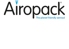 Airopack - 02 - Packaging and containers (all types)