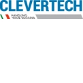 Clevertech Spa - 06 - Continuous handling, automated systems, secondary, tertiary packaging & shipping machines