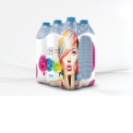 RKW Multipack Shrink Film - Collation shrink films for bottles, cans or cardboard boxes.