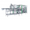 Labelling machines - wet glue labellers<br /><br /><br />