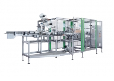 Labelling machines - wet glue labellers<br /><br /><br /> hotmelt labellers<br /><br /><br /> self-adhesive labellers