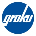 Groku Kunststoffe GmbH - 02 - Packaging and containers (all types)