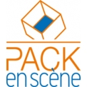 Pack en Scene - 05 - Service providers, related activities for packaging