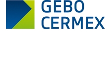 Gebo Cermex - Integrated lines