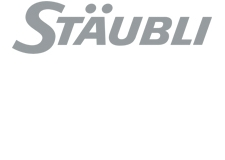 Staubli Robotics - 03 - Process & packaging, converting, filling machines (all types)
