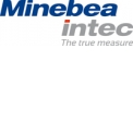 Minebea Intec - Inspecting / Testing / Analysing
