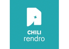 CHILI Rendro - CHILI rendro is an online PDF and 3D viewing SDK.
