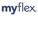 Flex my - Flex My online sales site for customizing bags and stand-up