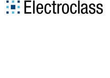 Electroclass - Storage and retrieval systems (stacker crane)