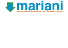 Mariani S.r.l. - Box / Case packing