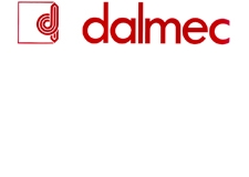 Dalmec - 09 - Lifting equipment, industrial truck, forklift