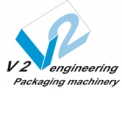 V2 Engineering - 03 - Process & packaging, converting, filling machines (all types)