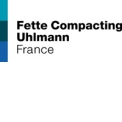 Fette Compacting Uhlmann France - 03 - Process & packaging, converting, filling machines (all types)