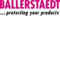 Ballerstaedt & Co. OHG - 01 - Primary materials, consumables, films for packaging