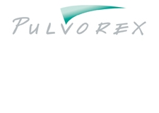 Pulvorex - 02 - Packaging and containers (all types)
