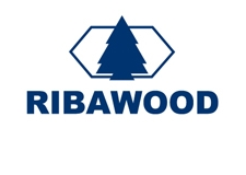 Ribawood - 02 - Packaging and containers (all types)