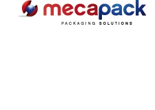 Mecapack - 03 - Process & packaging, converting, filling machines (all types)