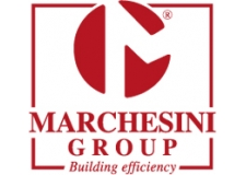Marchesini Group Spa - 03 - Process & packaging, converting, filling machines (all types)