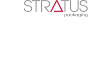 Stratus Packaging - Stick-on labels & tags