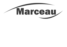 Marceau - 06 - Continuous handling, automated systems, secondary, tertiary packaging & shipping machines