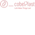 Cobelplast NV - 01 - Primary materials, consumables, films for packaging