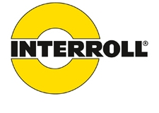 Interroll - 06 - Continuous handling, automated systems, secondary, tertiary packaging & shipping machines