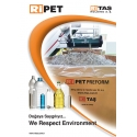Pet preform for water - Pet preform for water (naturel and sparkling), soft drinks and oils by using newest Husky technology. <br /><br /> Polyproplene Bags, big bags and fabrics.<br /><br /> Non Woven fabrics white and all colors.