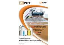 Pet preform for water - Pet preform for water (naturel and sparkling), soft drinks and oils by using newest Husky technology. <br /><br />