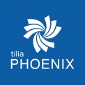 Tilia Phoenix - Planning and imposition software for packaging and labels.