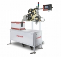 Logomatic 300 Labeller - New  300 series labeller for case and pack labelling