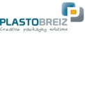 Plastobreiz - 02 - Packaging and containers (all types)