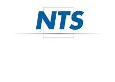 NTS - 03 - Process & packaging, converting, filling machines (all types)