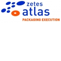 ZetesAtlas - Packaging Execution
